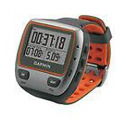Garmin Forerunner 310XT Watch GPS Receiver