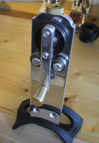 Guitar Luthier Tools Collection On Ebay