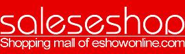 eShow shop