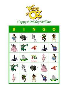 Wizard-of-Oz-Personalized-Birthday-Party-Game-Bingo-Cards