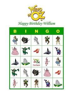 Wizard-of-Oz-Personalized-Birthday-Party-Game-Bingo-Cards