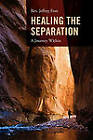 Healing the Separation: A Journey Within by Rev Jeffrey Fore (Paperback / softback, 2011)