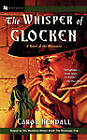 The Whisper of Glocken by Carol Kendall (Paperback, 2000)