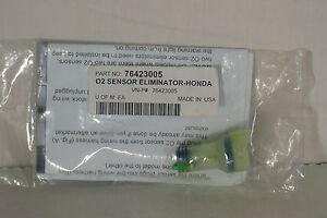 3-PCS-NEW-DYNOJET-02-SENSOR-ELIMINATOR-HONDA-VN-P-764230005-MADE-IN-USA