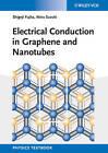 Electrical Conduction in Graphene and Nanotubes by Akira Suzuki, Shigeji Fujita (Paperback, 2013)