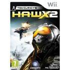 Tom Clancy's H.A.W.X. 2 (Nintendo Wii, 2010)