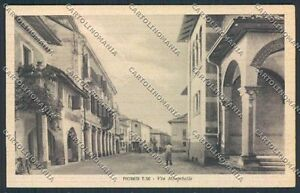 Torino-Piobesi-cartolina-C2344-SZD