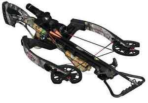 New-2012-Horton-Fury-160-Crossbow-4x32-Mult-A-Range-Scope-Package-APG-Camo-CB871