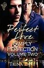 Simply Perfection by Trina Lane (Paperback, 2011)