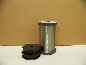 A-1-32-awg-resistance-heating-wire-200-ft