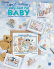Linda Gillum's Very Best for Baby by Kooler Design Studio (Paperback, 2012)