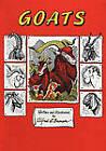 Goats by Wilfrid S Bronson (Paperback / softback, 2010)