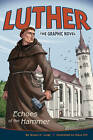 Luther: Echoes of the Hammer by Susan K Leigh (Paperback / softback, 2011)