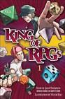 King of RPGs, Volume 1 by Jason Thompson (Paperback, 2010)