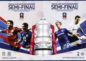 BOTH-2012-FA-CUP-SEMI-FINALS-CHELSEA-v-TOTTENHAM-amp-LIVERPOOL-v-EVERTON