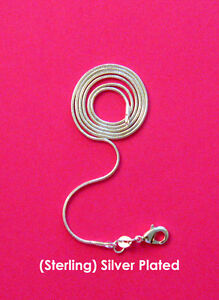 925-1mm-Sterling-Silver-Chain-Necklace-16-034-18-034-20-034-22-034-24-034