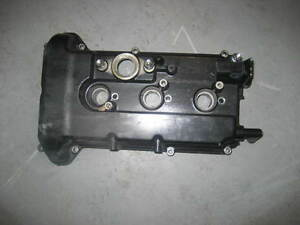 Suzuki outboard df 40 hp and 50 hp valve cylinder head for Suzuki 40 hp outboard motor