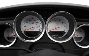 2006-Dodge-Magnum-Speedometer-Instrument-Gauge-Cluster-Repair-Rebuild-service