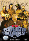 TNA Wrestling: Bound for Glory 2011 (DVD, 2012)