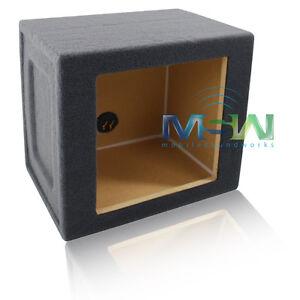 12-034-SEALED-MDF-SUBWOOFER-ENCLOSURE-BOX-for-SINGLE-KICKER-S12L3-S12L5-S12L7-SUB