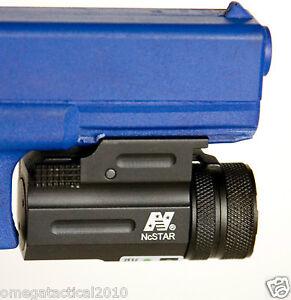 Nc-Star-Ultra-Compact-Pistol-Green-Laser-Sight-Model-AQPTLMG-New-Shorter-Design