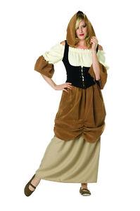 renaissance faire peasant costume wench