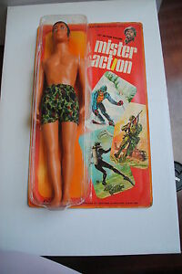 MR-ACTION-MAN-LJN-TOYS-1970-FIGURE-CARDED
