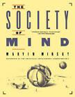 The Society of Mind by Minsky (Paperback, 1988)