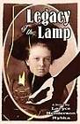 Legacy of the Lamp by Laryce Henderson Rybka (Paperback / softback, 2012)