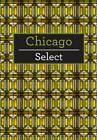 Chicago Select by APA Publications (Paperback, 2012)
