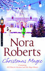 Christmas Magic: All I Want for Christmas / This Magic Moment by Nora Roberts (Paperback, 2012)