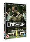 Lock Up (DVD, 2011)