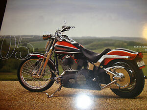 2009 harley davidson fatboy owners manual
