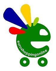 EUROSHOPPINGONLINE