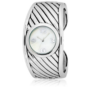 Bangle-by-FMD-Mother-of-Pearl-Dial-Japan-Movement-Metal-Bangle-Ladies-Watch