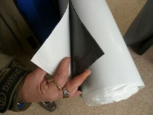 self-adhesive-closed-cell-foam-sheets-sound-proofing-size-2mtr-x-500mm-x-3mm