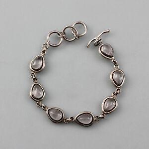 a6-27083-Bracelet-Quartz