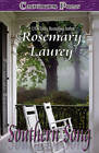 Southern Song by Rosemary Laurey (Paperback / softback, 2006)