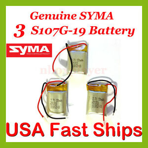 syma s107 rc helicopter with 280862656960 on Watch as well Playstation 3 Call Of Duty Modern Warfare 3 in addition 280862656960 further interrobangtoys likewise Showthread.