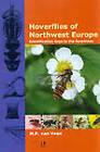 Hoverflies of Northwest Europe: Identification Keys to the Syrphidae by M. P. Van Veen (Paperback, 2010)