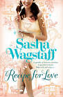 Recipe for Love by Sasha Wagstaff (Paperback, 2012)
