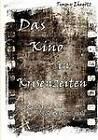 Das Kino in Krisenzeiten by Timmy Eheg Tz (Paperback / softback, 2012)