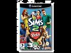 The Sims 2: Pets (Nintendo GameCube, 2006)