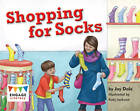 Shopping for Socks by Jay Dale (Paperback, 2012)