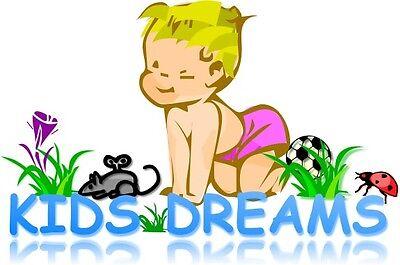 kidsdreams.eu