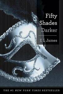 Fifty-Shades-Darker-Book-Two-of-the-Fifty-Shades-Trilogy-Fifty-Shades-of-Grey