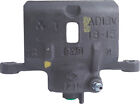 Disc Brake Caliper-Friction Choice Caliper Front Right fits 89-90 Nissan Sentra