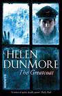 The Greatcoat by Helen Dunmore (Hardback, 2012)