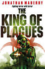 The King of Plagues by Jonathan Maberry (Paperback, 2012)