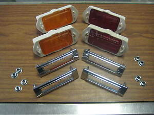 Watch in addition Interior67 717 furthermore Nova additionally 68 Camaro Door Panels moreover Interior67 717. on 69 camaro console